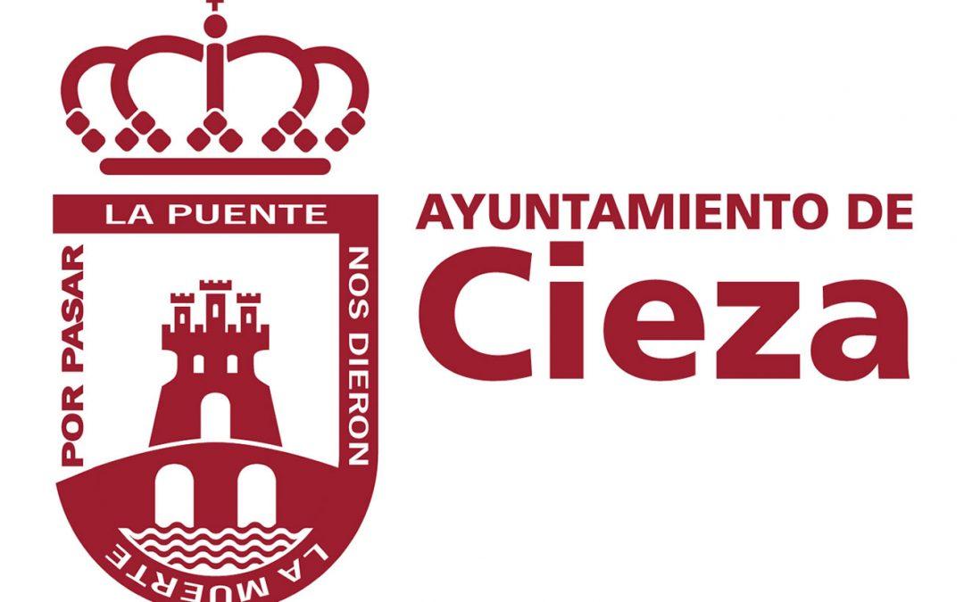 El Ayuntamiento de Cieza expone la EDUSI Cieza 2025 en el VIII Pleno de la Red de Iniciativas Urbanas