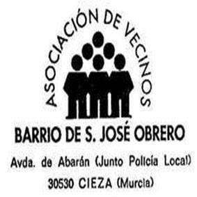 VI Festival de Villancicos Barrio de San José Obrero