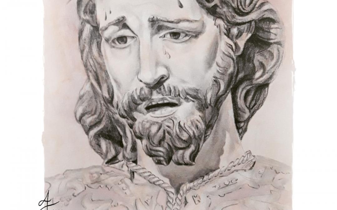 Exposición 'Camino del Calvario. La iconografía de Jesús Nazareno en el Levante español'
