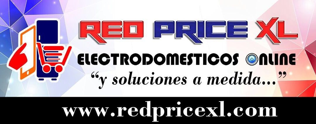 Red Price XL