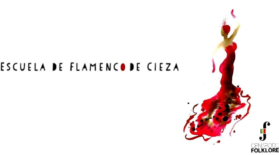 El 1 de octubre arranca un nuevo curso de la Escuela de Flamenco de Cieza