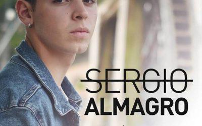 Concierto de Sergio Almagro en Cieza