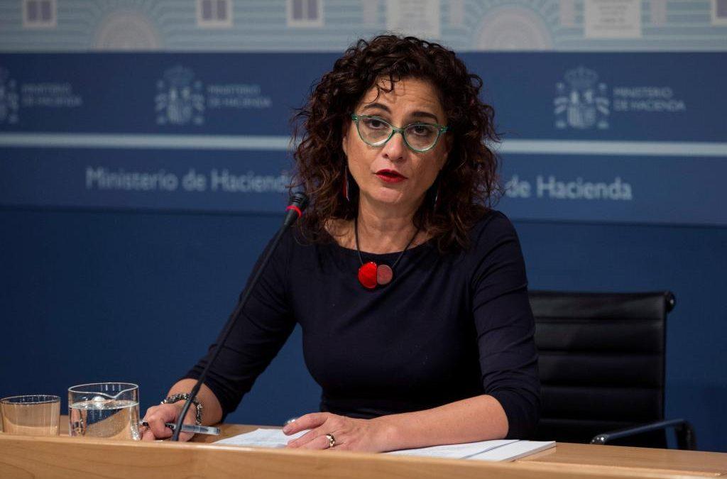El PSOE de Cieza afirma que los padres y madres de cieza ya pueden empezar a reclamar la devolución del irpf