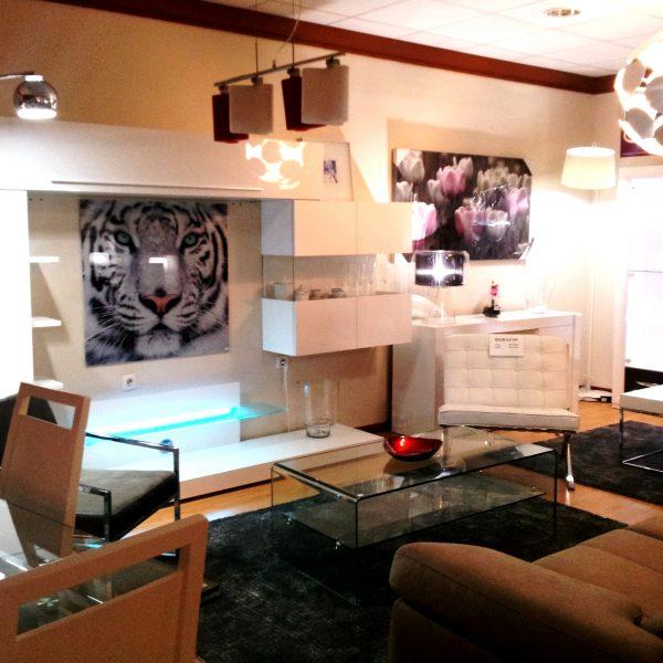Muebles Juan