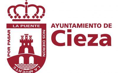 El Ayuntamiento de Cieza financiará con el superavit un fondo de contigencia para atender necesidades
