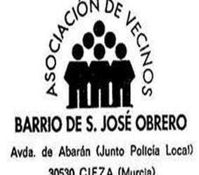Fiestas del Barrio de San José Obrero
