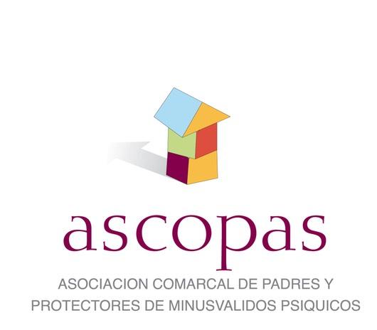 Profesionales de Ascopas ofrecerán asistencia especializada a alumnos con necesidades específicas