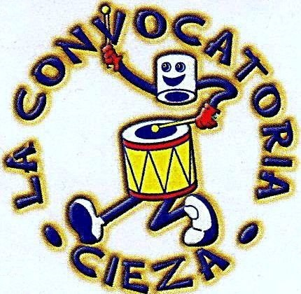 Con la llegada del Miércoles de Ceniza, se celebra la primera tamborada de Cieza
