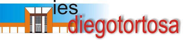 "Comunicado de prensa del Centro de Educación de Adultos ""Vega Alta"", de Cieza"