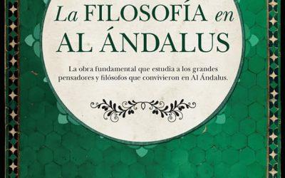 Conferencia sobre la filosofía andalusí y su influencia en la filosofía de la Europa cristiana en el Museo de Siyâsa