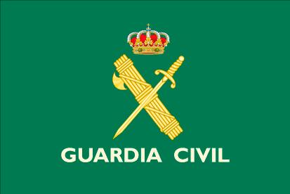 La Guardia Civil detiene a los dos presuntos atracadores de un vecino de Cieza.