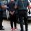 La Guardia Civil desmantela una organización criminal dedicada al robo en comercios de Cieza