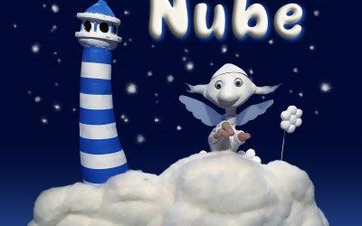 'Nube, Nube' teatro infantil en el Capitol este sábado
