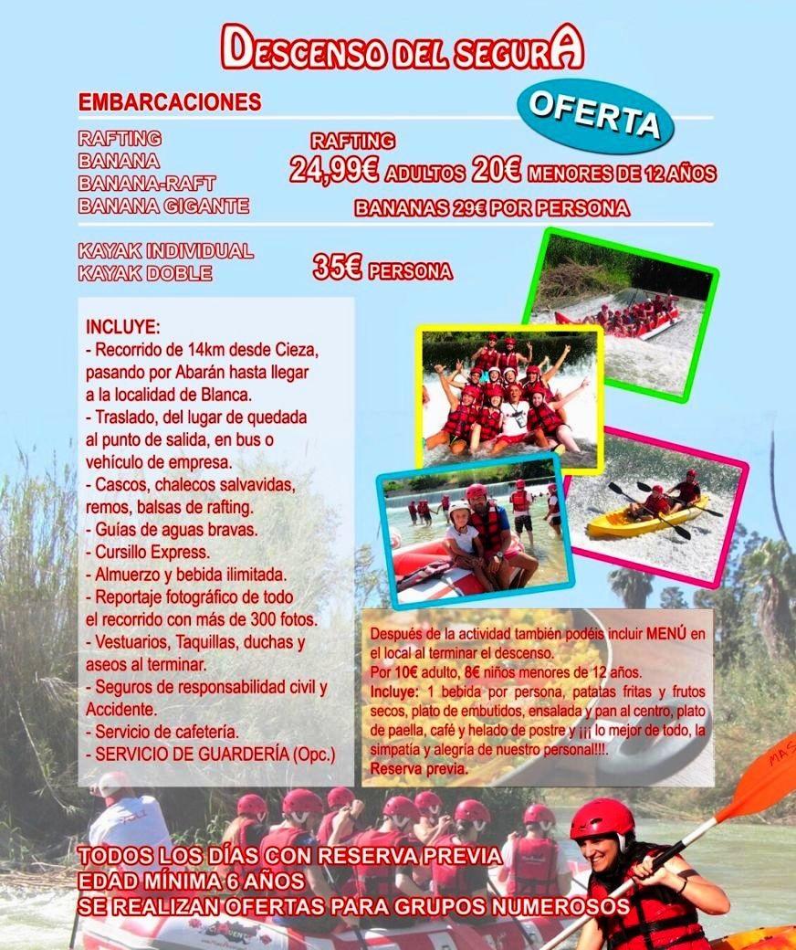 Banner enlace de Ali-Ci Motor en Cieza.
