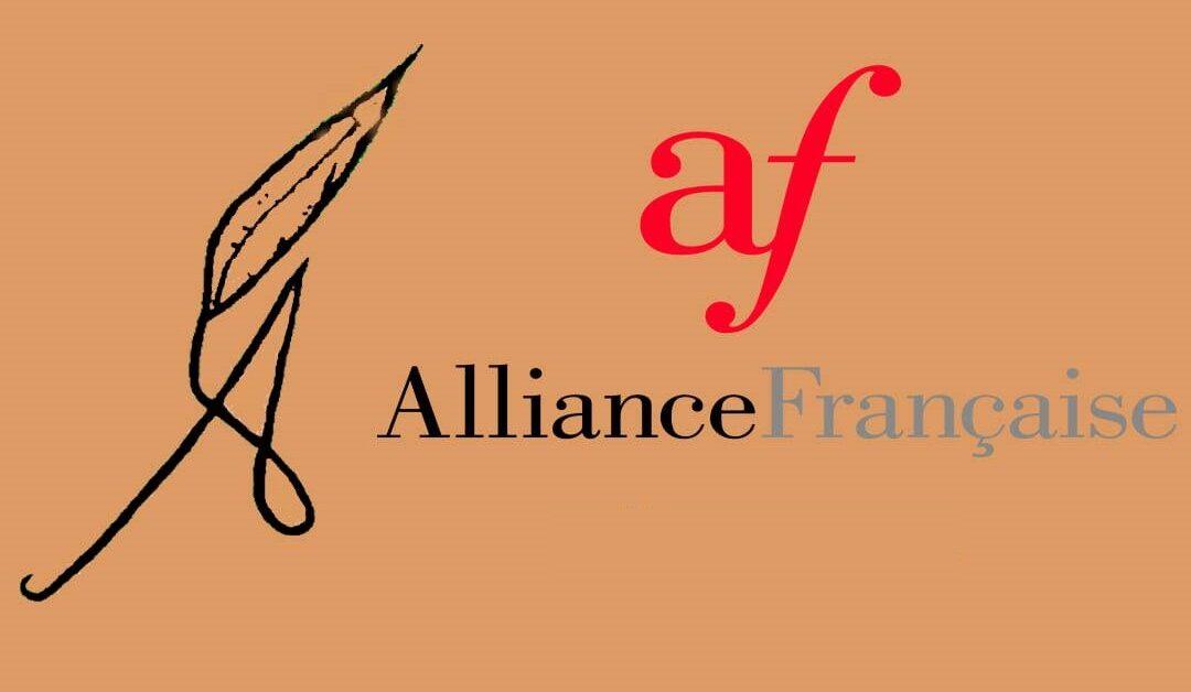 Grandes resultados de Los Albares en las pruebas de la Alianza Francesa